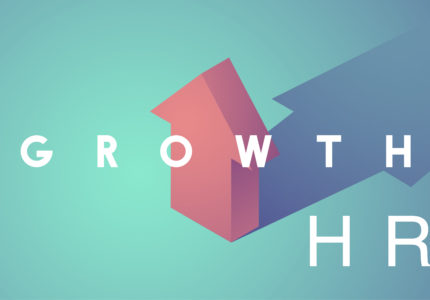 Illustration of growth graph