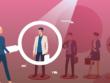 Cadena-talent-management