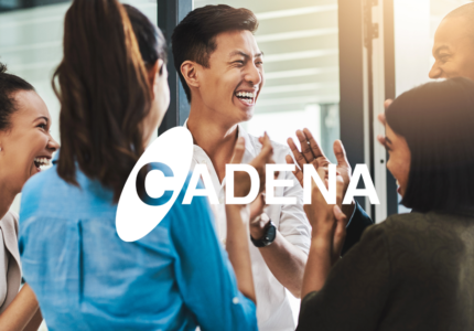 Cadena-Remote-relations
