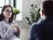 Cadena-interview-questions