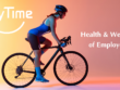 Employee Health Welness