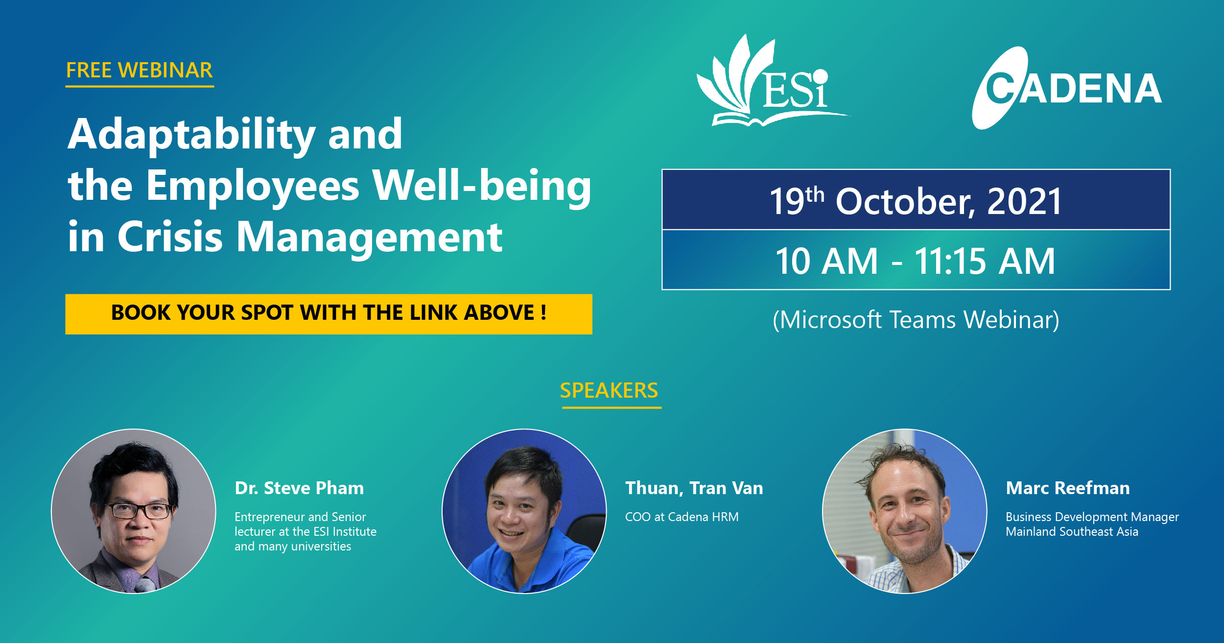 webinar-Adaptability and the Employees Well-being_1200x630